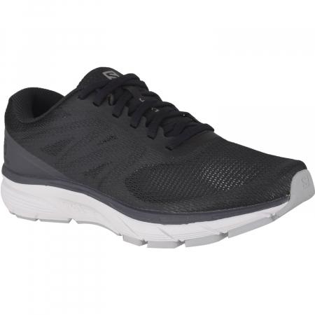 Pantofi sport dama Juxta RA [2]
