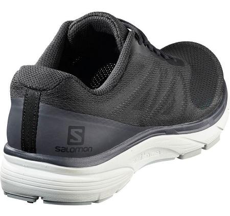 Pantofi sport dama Juxta RA [3]