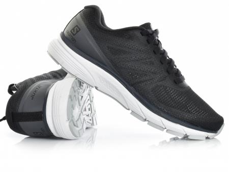 Pantofi sport dama Juxta RA [4]