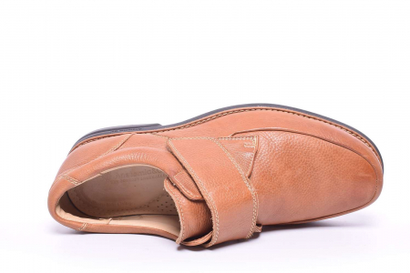 Pantofi anatomici barbati [5]