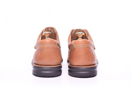 Pantofi anatomici barbati [4]