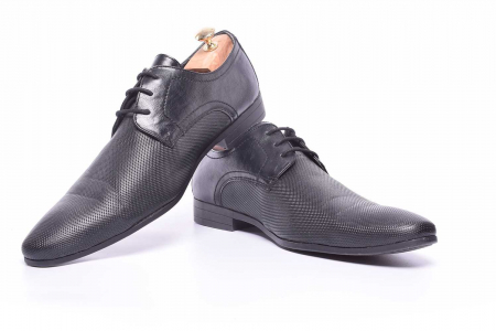 Pantofi barbati3