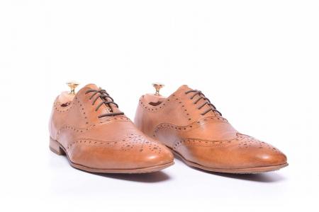 Pantofi barbati2