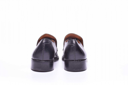 Pantofi barbati4