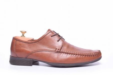 Pantofi barbati0