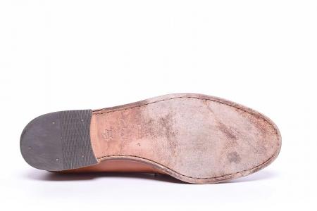 Pantofi barbati1