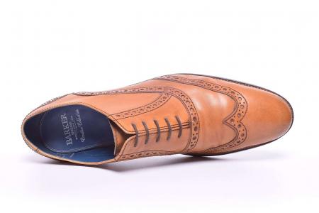 Pantofi barbati5