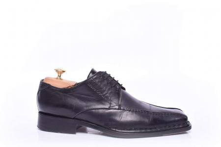 Pantofi barbati [0]