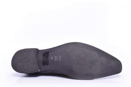 Pantofi barbati [1]