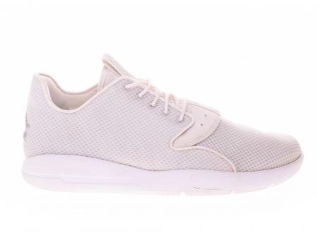 Pantofi barbati Jordan Air0