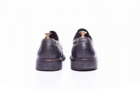 Pantofi barbati Lloyd Neil4