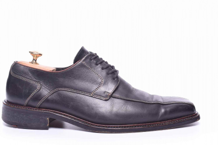 Pantofi barbati Lloyd Neil0