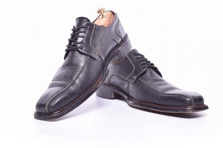 Pantofi barbati Lloyd Neil3