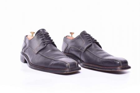 Pantofi barbati Lloyd Neil2