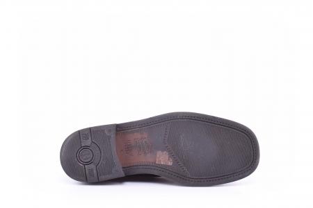 Pantofi barbati piele1