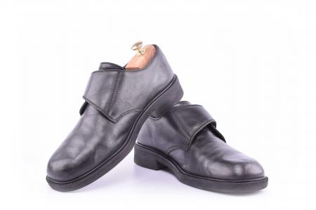 Pantofi barbati piele3