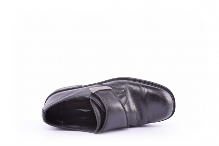 Pantofi barbati piele5