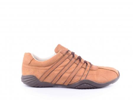 Pantofi casual barbati0