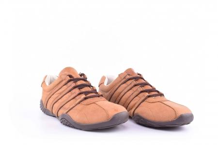 Pantofi casual barbati2