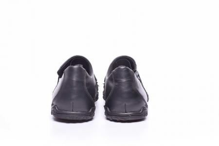 Pantofi casual barbati4
