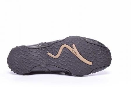 Pantofi casual barbati1