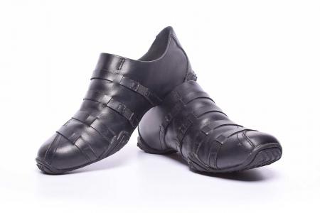 Pantofi casual barbati3