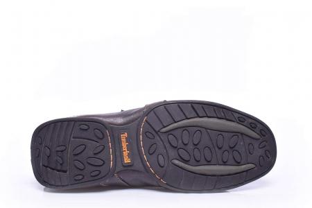 Pantofi casual barbati [1]