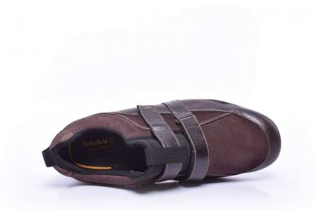 Pantofi casual barbati [5]