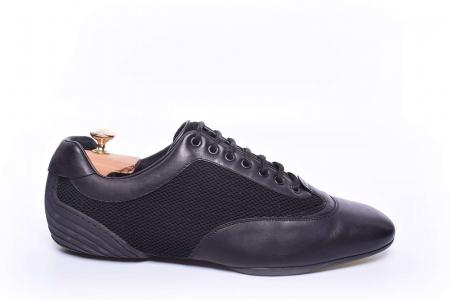 Pantofi casual barbati [0]