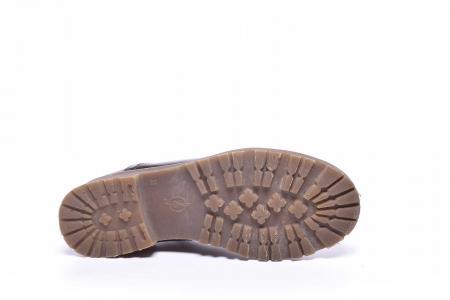 Pantofi casual dama1