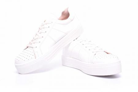Pantofi casual dama3