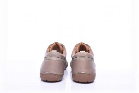 Pantofi casual dama4