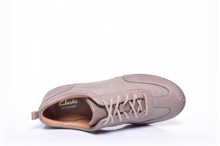 Pantofi casual dama5