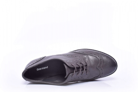 Pantofi casual dama [5]