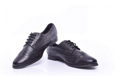Pantofi casual dama [3]
