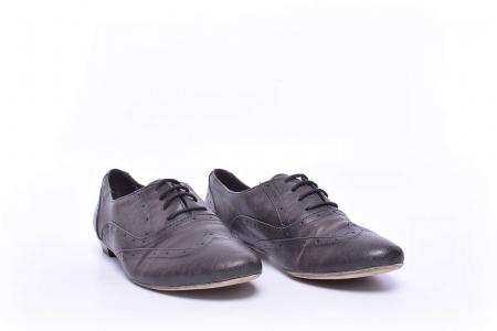 Pantofi casual dama [2]