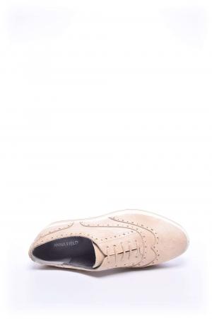 Pantofi casual dama [4]
