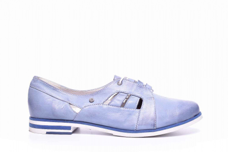 Pantofi casual dama0
