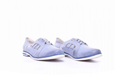 Pantofi casual dama2