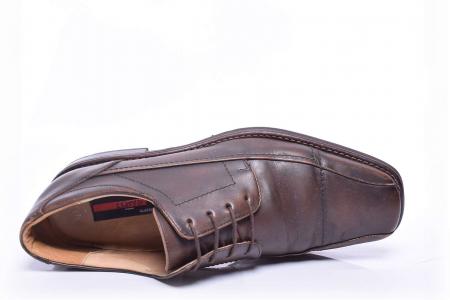 Pantofi clasici barbati Dallan [5]