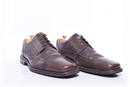 Pantofi clasici barbati Dallan [2]