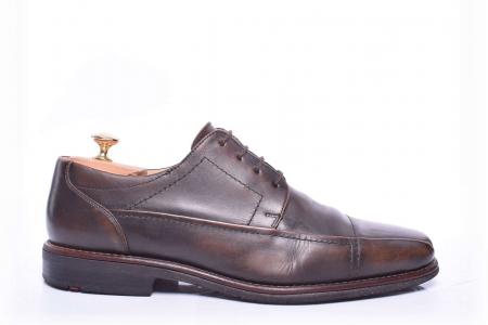 Pantofi clasici barbati Dallan [0]