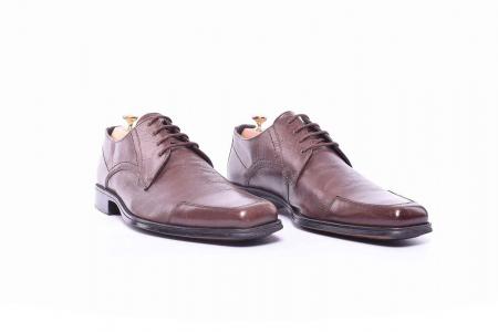 Pantofi clasici barbati2