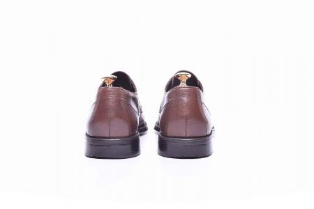 Pantofi clasici barbati4