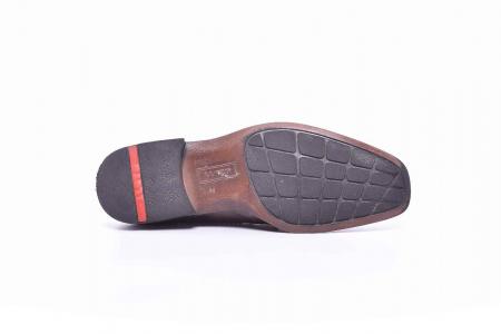 Pantofi clasici barbati1