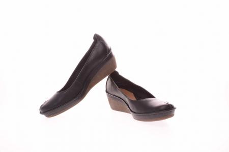 Pantofi clasici dama4
