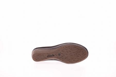 Pantofi clasici dama2