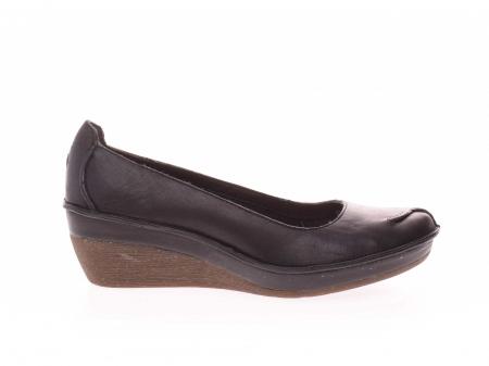 Pantofi clasici dama0