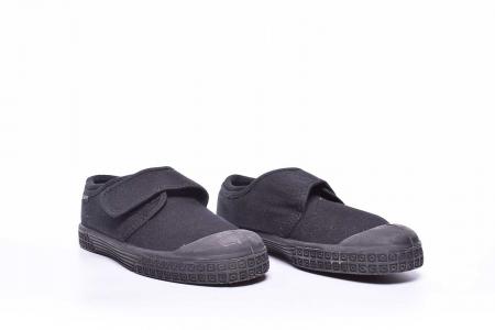 Pantofi copii2