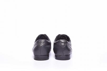 Pantofi copii4
